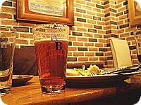 ビールで食育
