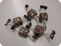 チョコレートを食べながら思うこと