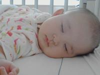 母乳が救う、数万人の命