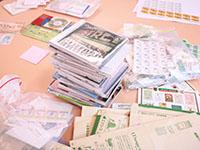 komori.stuff diary
