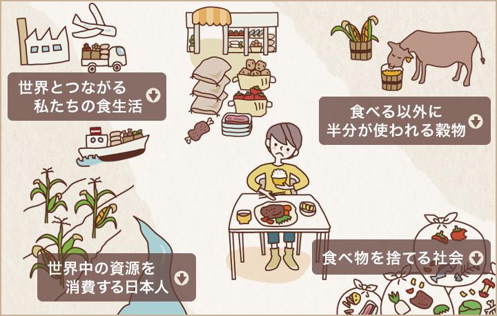 food_jpan_sp