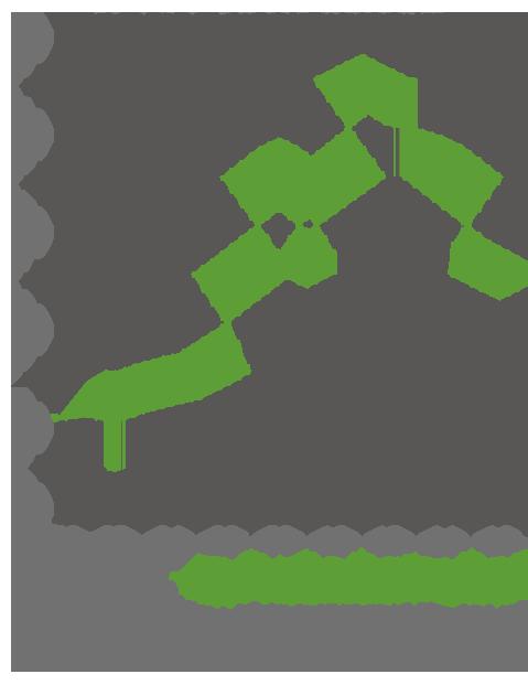 食料価格の推移
