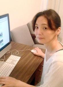 volunteer_fukuzawa1