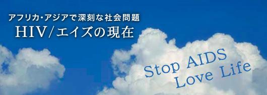 03_top