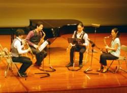 event_concert