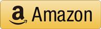 Amazonリンクボタン