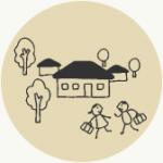 Developing communities