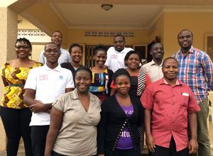 staff_uganda